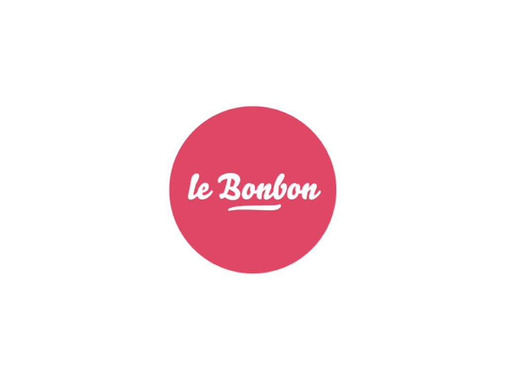 Logo le Bonbon, article sur le bar à vins Chai Vous
