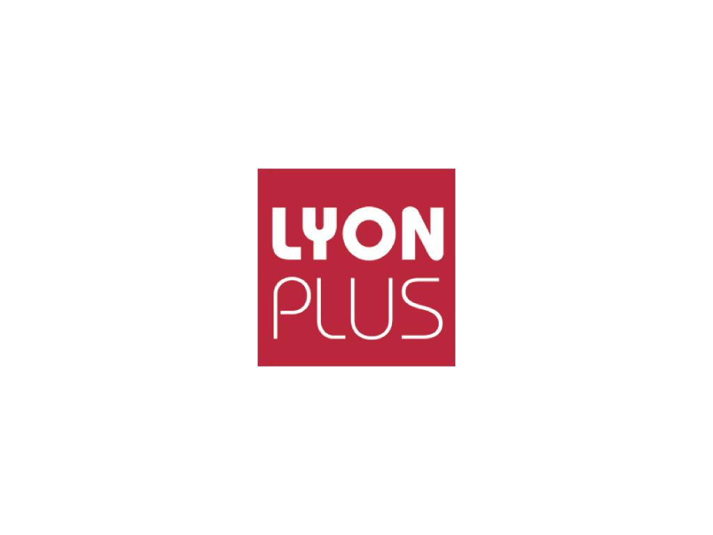 Logo lyon plus, article du bar à vins Chai Vous